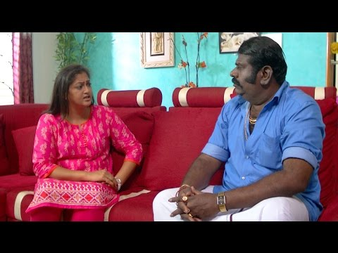 Deivamagal Episode 1135, 19/01/17