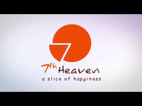 7th heaven Gulbarga