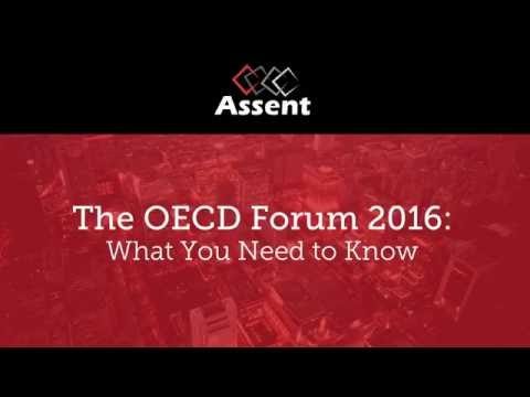 Cheat Sheet: 10th Forum on Responsible Mineral Supply Chains