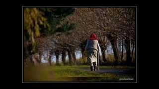 Urszula Sipińska - Chcę wyjechać na wieś