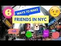 No-Code: NYC Kickoff X Product Hunt Meetup