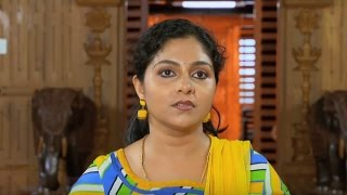 Krishnathulasi 24/03/2017 EP-281 Full Episode Krishnathulasi 24th March 2017 Malayalam Serial
