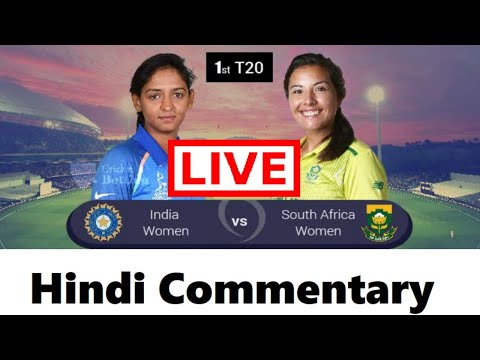 live-india-women-vs-south-africa-women-match-,-live-cricket-match-today