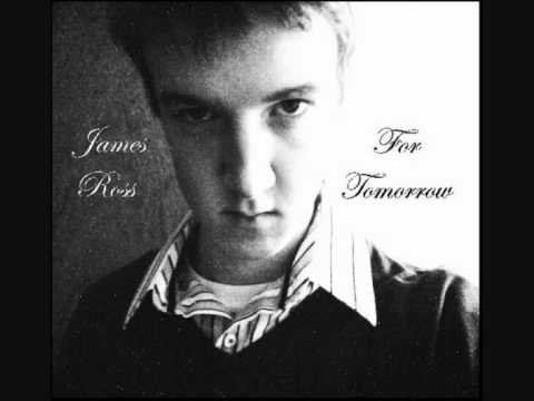 James Ross - Until Tomorrow Comes