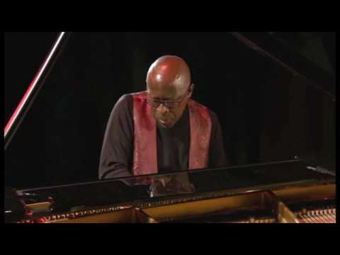 """DON LAKA talks about his new album """"Afro Chopin"""" on BBC World TV"""