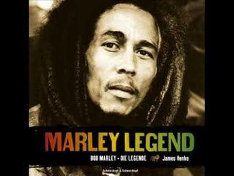 Bob marley - One love live
