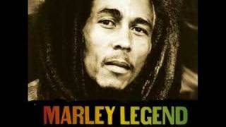 Bob marley - One love live