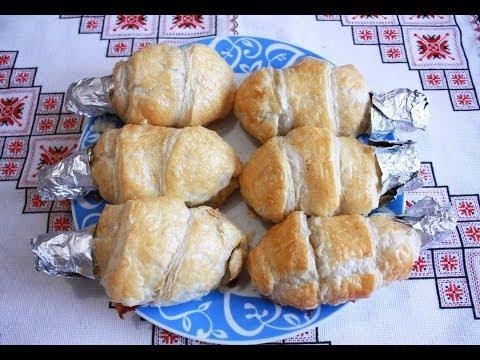 Куриные грудки - 450 рецептов приготовления пошагово