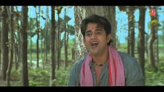 Video Jekar Saanwar Saanwar Mukhda [ Bhojpuri Video Song ] Preet Na Jane Reet download MP3, 3GP, MP4, WEBM, AVI, FLV Agustus 2018