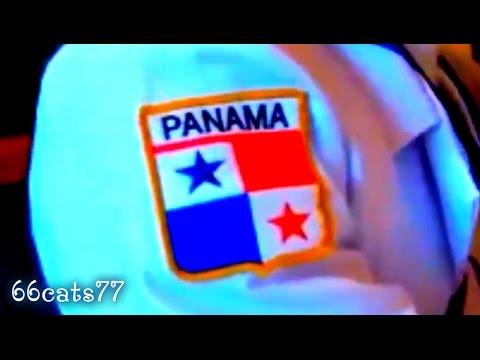 PANAMA BAND AT THE MANHATTAN AT TIMES SQUARE