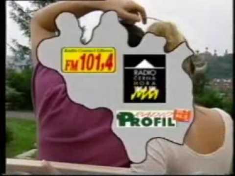 SUN Radio Network