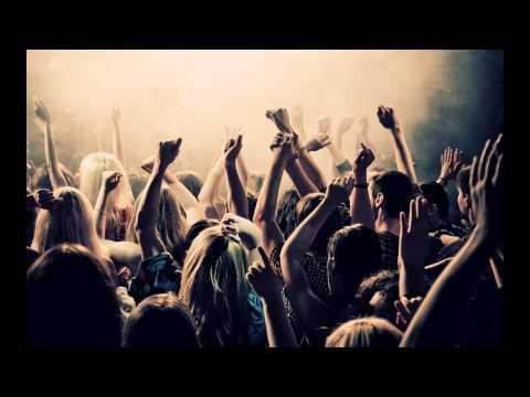 Hands up ( pop beat ) prod by Jandy Mp3