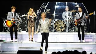 Rod Stewart The Hits Live 2012-2018 PROSHOT.mp3