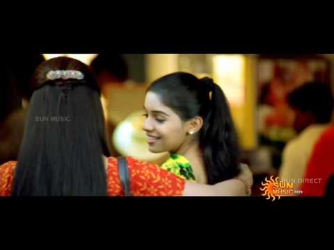 Ayyo Ayyo Full Video Song |  M. Kumaran S/O Mahalakshmi | Jayam Ravi | Asin