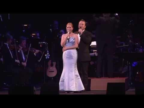 "Amy Justman/Jason Bratton -- ""So This is Love"" (Cinderella)"