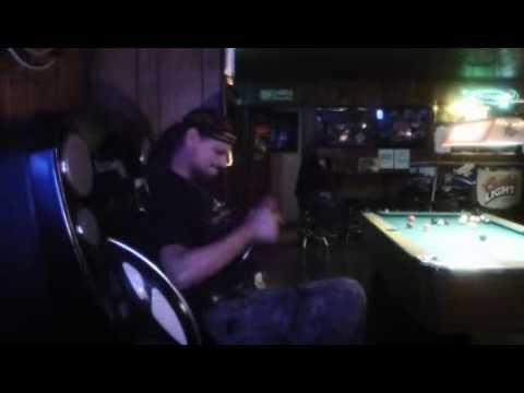 Simple Man - Karaoke In Vancouver, WA