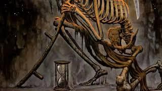 Cattle Decapitation - Time's Cruel Curtain (Legendado PT - BR)