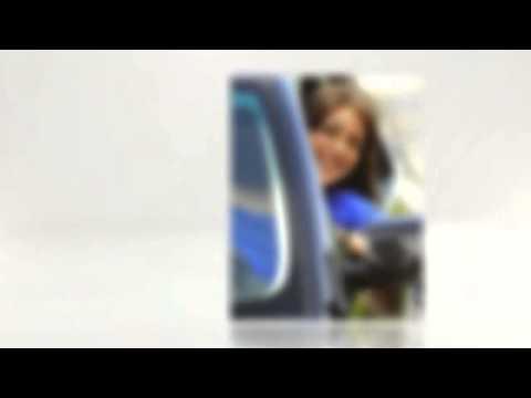 Auto Glass Repair Carlsbad –  760-529-4999 – Window Tint