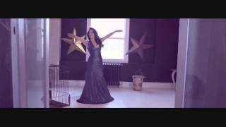 Ruth Lorenzo - The Night (Music Video)