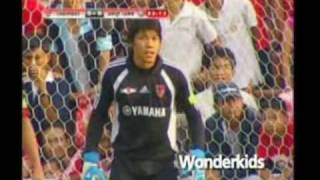 music by sponsor thai premier league 2010.wmv
