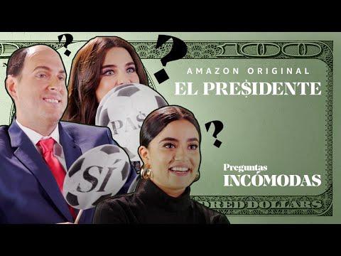 el-presidente---preguntas-incómodas-|-amazon-prime-video