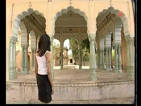 Kismat Walon Ko Milta Hai Hindi Old Indian Songs)   Zakhmi Dil Vol1