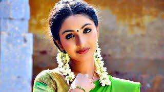 #Tamil_Romantic_Song_Status                                      Enga Vachan Enga Vachan Song Status