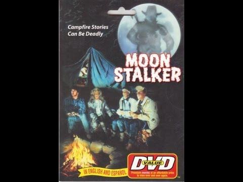 Download Moonstalker 1989
