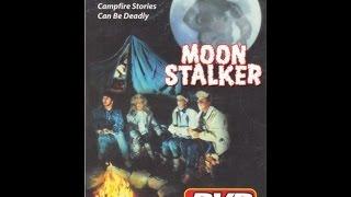 Video Moonstalker 1989 download MP3, 3GP, MP4, WEBM, AVI, FLV Oktober 2017