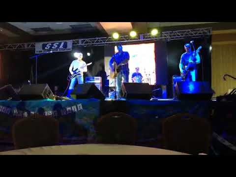 Southern Fryed Nebraska Fair Managers Showcase