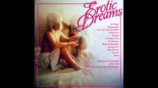 Pasquale Dagorn And The Sounds Of Love Orchestra - Emmanuelle …