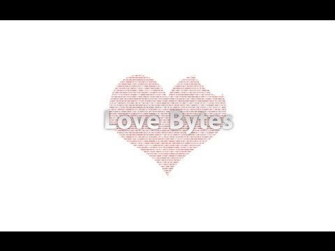 Love Bytes Episode 6: Jason Kimball