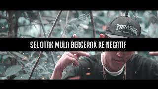 Download DAGUDERHAKA -LAKARAN (Official Music Video) Mp3