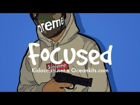 [FREE] Kodak Black x Quavo x NBA Youngboy Type Beat 2018 – Focused