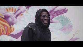 Kingsley Anowi ft Margit - Meg & Deg (Official Video)