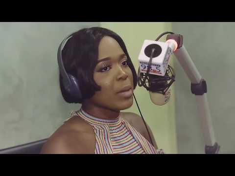 Small Doctor talks 'Penalty' crossing over and rel. with Olamide