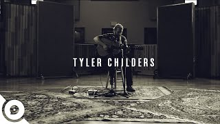 Tyler Childers Nose On The Grindstone