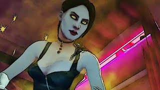Run From Dusk Till Dawn Android Gameplay