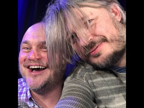 Al Murray - Richard Herring's Leicester Square Theatre Podcast #180