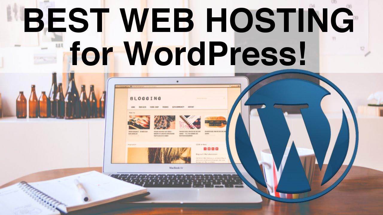 Интернет хостинг для wordpress хостинг kz