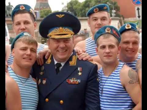 Сергей Тимошенко Привет Сержант!ДВАДЦАТОЙ ГОДОВЩИНЕ ШТУРМА ГРОЗНОГО ПОСВЯЩАЮ
