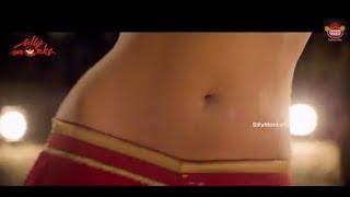 Cheppalante Item Song - Adavi Kaachina Vennela Trailer - Arvind Krishna
