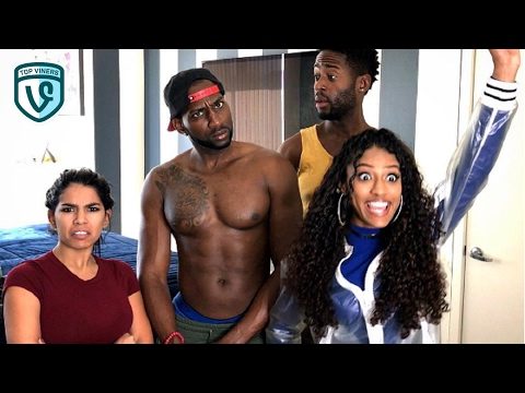 FUNNIEST DeStorm Power Videos Compilation - Best DeStorm Power Instagram and Facebook Videos