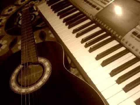 Arti kehidupan Mus mujiono smooth chord MP4
