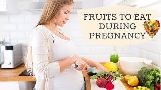 Hello everyone, welcome to our channel (health domain). in this video i am going tell you about fruits eat during pregnancy or right time dry fr...