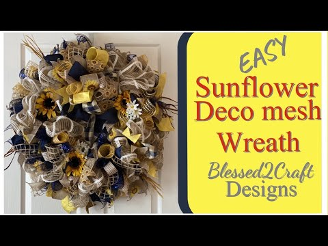 easy-sunflower-deco-mesh-wreath
