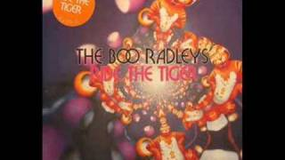 The Boo Radleys - Ride the Tiger
