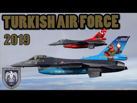"""Best Pilots in the World"" 