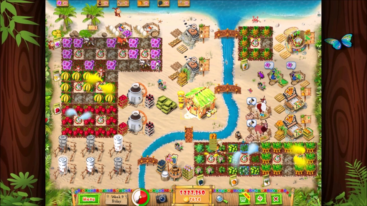 Download game ranch rush 2 collector's edition for pc.