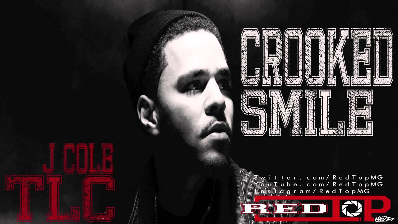 J Cole Crooked Smile Video J Cole Crooked Smile |...